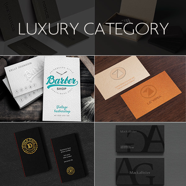 luxury_category