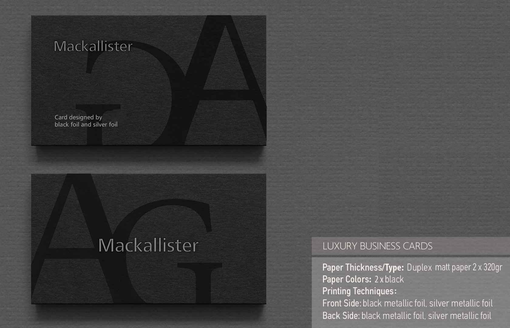 duplex black matt perakis 1.2.464 285 woodstock nero min