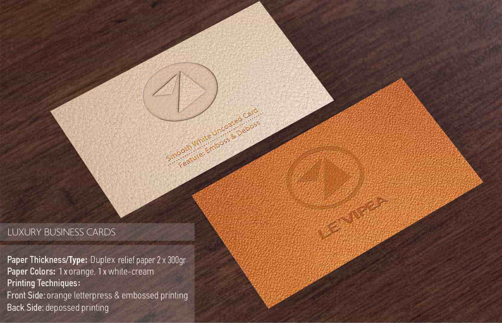 duplex matt orange paper perakis 2.21.868 300 alezan cult min