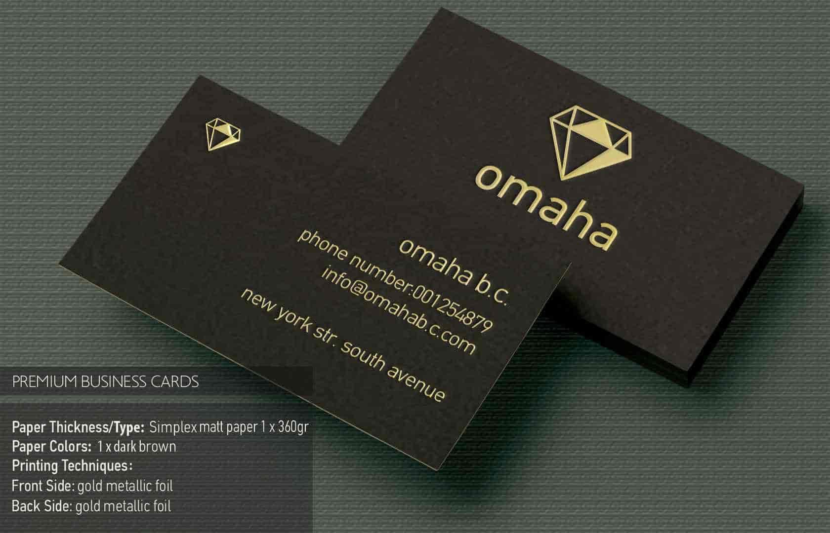 simplex brown matt paper perakis 1.2.446 360 min