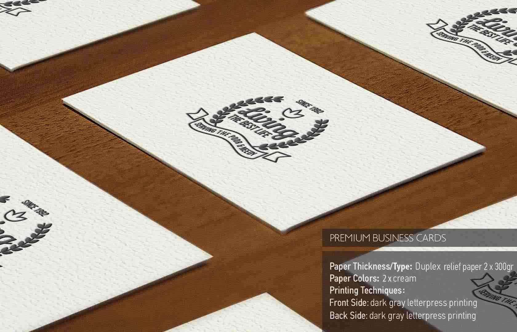 duplex cream color matt paper perakis 2.21.866 300 alezan cult gazela min